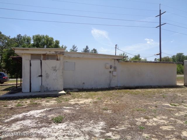1440 FL-20, INTERLACHEN, FLORIDA 32148, ,Commercial,For sale,FL-20,1035295