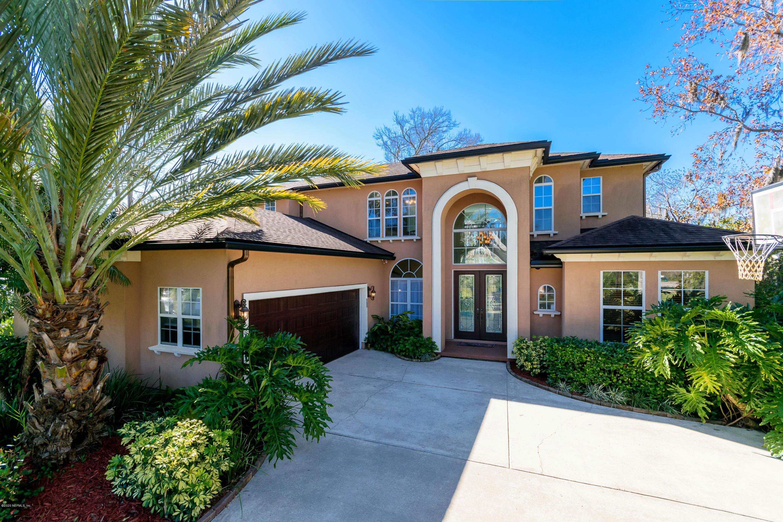 1550 EMMA, NEPTUNE BEACH, FLORIDA 32266, 4 Bedrooms Bedrooms, ,3 BathroomsBathrooms,Residential,For sale,EMMA,1035450