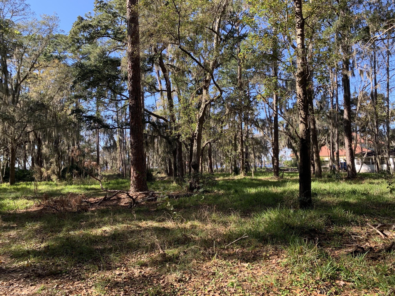 901 CREIGHTON, FLEMING ISLAND, FLORIDA 32003, ,Vacant land,For sale,CREIGHTON,1034667