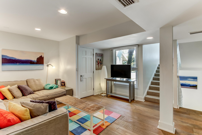 9628 DEER RUN, PONTE VEDRA BEACH, FLORIDA 32082, 5 Bedrooms Bedrooms, ,5 BathroomsBathrooms,Residential,For sale,DEER RUN,1035866