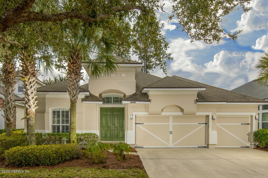 95167 BERMUDA, FERNANDINA BEACH, FLORIDA 32034, 4 Bedrooms Bedrooms, ,3 BathroomsBathrooms,Residential,For sale,BERMUDA,1035691