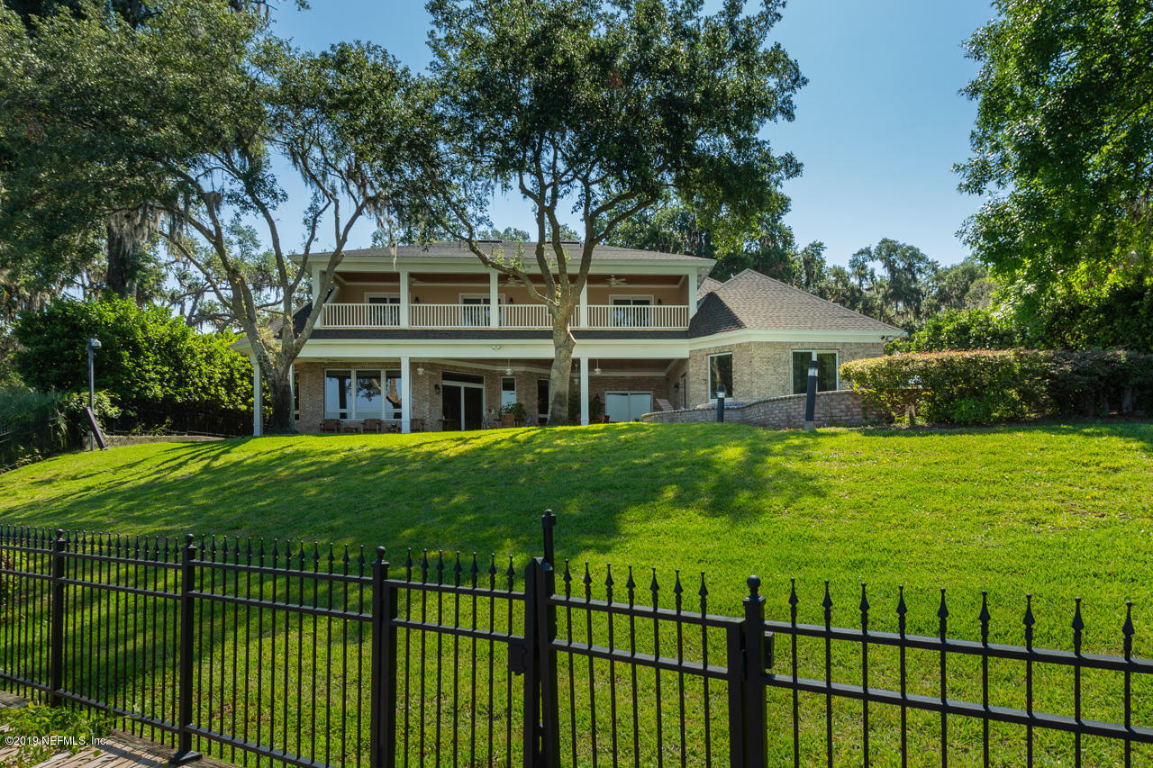 3601 HOLLY GROVE, JACKSONVILLE, FLORIDA 32217, 6 Bedrooms Bedrooms, ,6 BathroomsBathrooms,Residential,For sale,HOLLY GROVE,1035855