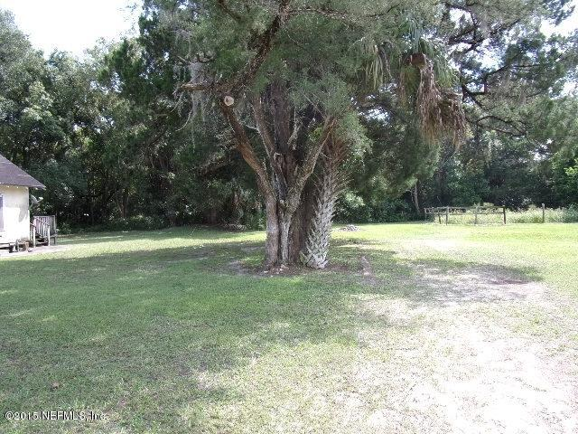 6131 CRILL, PALATKA, FLORIDA 32177, ,Vacant land,For sale,CRILL,1035975