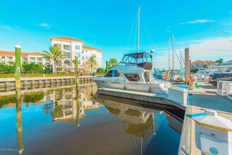 0 ATLANTIC, JACKSONVILLE, FLORIDA 32224, ,Condo,For sale,ATLANTIC,986045