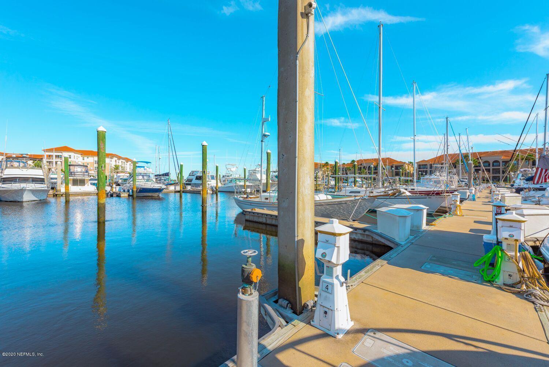 0 ATLANTIC, JACKSONVILLE, FLORIDA 32224, ,Condo,For sale,ATLANTIC,988078