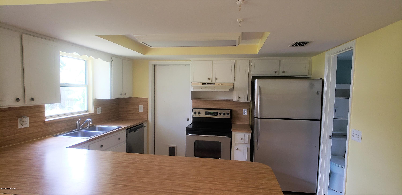 561 THOMAS STONE, ORANGE PARK, FLORIDA 32073, 3 Bedrooms Bedrooms, ,2 BathroomsBathrooms,Residential,For sale,THOMAS STONE,1036099