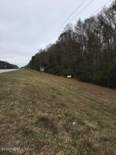 0 US HIGHWAY 301, JACKSONVILLE, FLORIDA 32234, ,Vacant land,For sale,US HIGHWAY 301,1034826