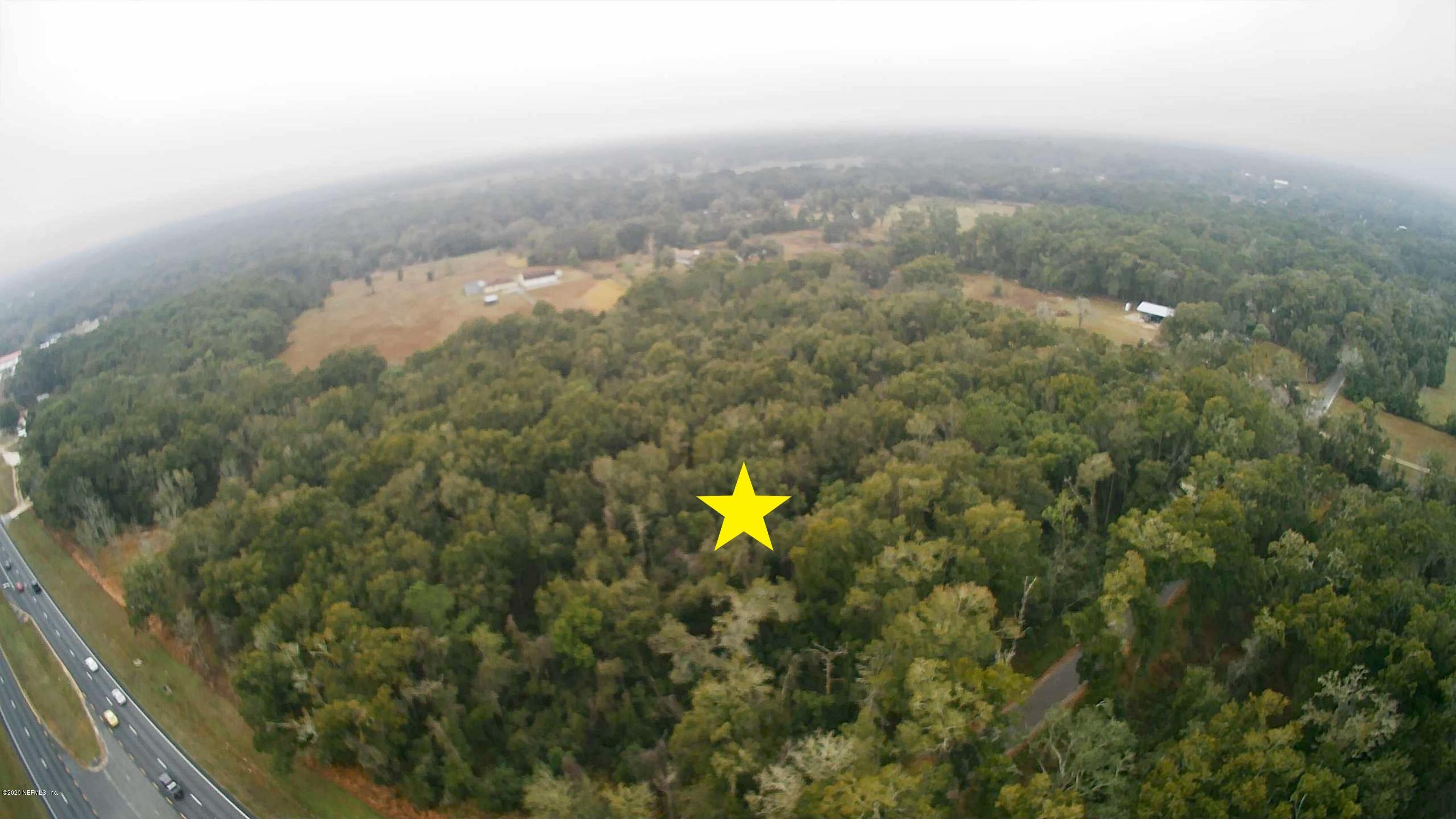 0000 US HIGHWAY 441/27, BELLEVIEW, FLORIDA 34420, ,Commercial,For sale,US HIGHWAY 441/27,1036147