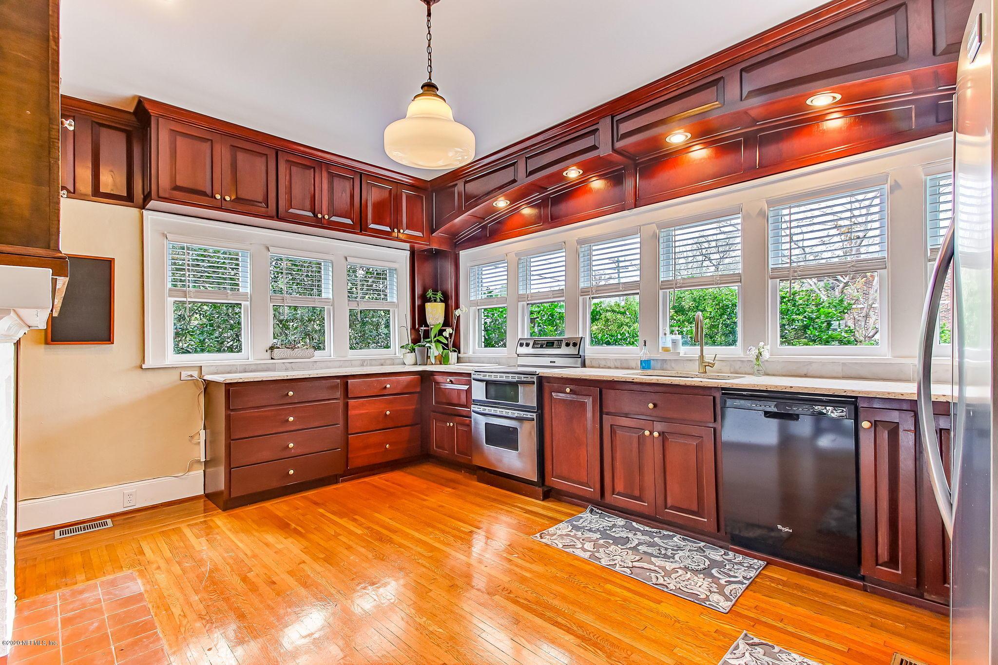 2263 ST JOHNS, JACKSONVILLE, FLORIDA 32204, 6 Bedrooms Bedrooms, ,3 BathroomsBathrooms,Residential,For sale,ST JOHNS,1036223