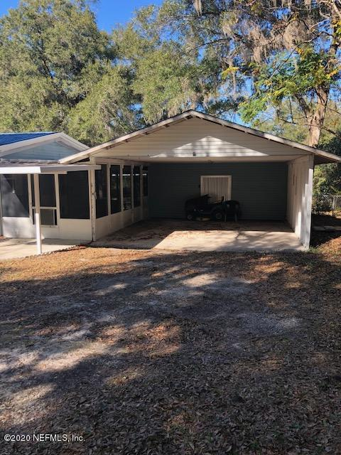 112 FERN, SAN MATEO, FLORIDA 32187, 3 Bedrooms Bedrooms, ,2 BathroomsBathrooms,Residential,For sale,FERN,1036381