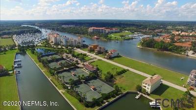 140 HARBOR VILLAGE, PALM COAST, FLORIDA 32137, ,Vacant land,For sale,HARBOR VILLAGE,1036316