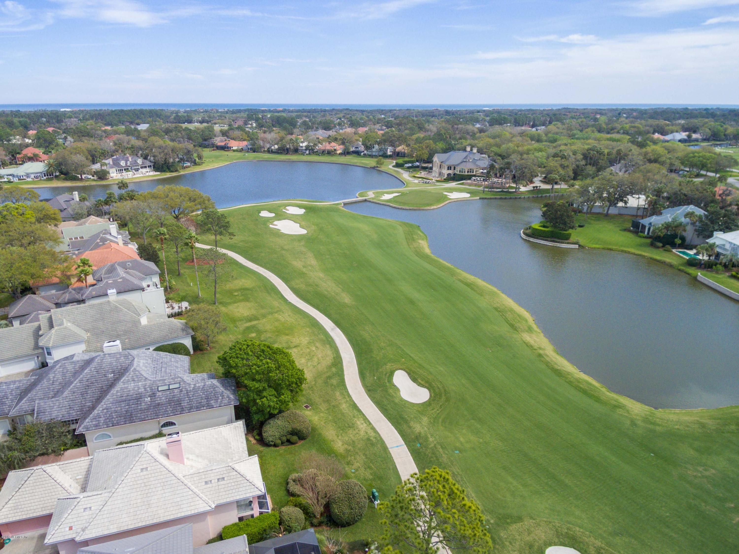 196 LAUREL, PONTE VEDRA BEACH, FLORIDA 32082, 3 Bedrooms Bedrooms, ,3 BathroomsBathrooms,Residential,For sale,LAUREL,1037374