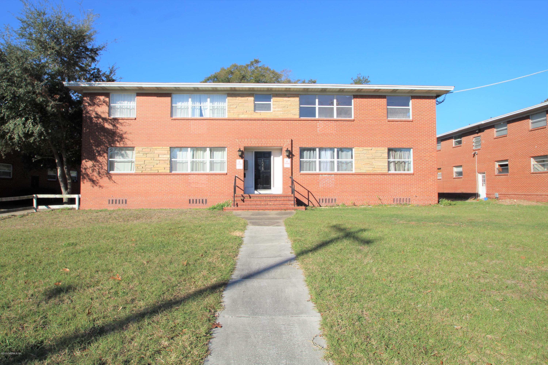 1038 ARCO, JACKSONVILLE, FLORIDA 32211, 2 Bedrooms Bedrooms, ,1 BathroomBathrooms,Rental,For Rent,ARCO,1036553