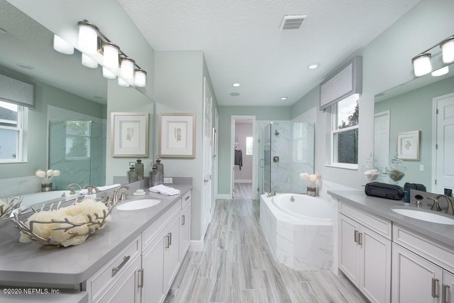 11606 ANNIE MAE, JACKSONVILLE, FLORIDA 32256, 5 Bedrooms Bedrooms, ,3 BathroomsBathrooms,Residential,For sale,ANNIE MAE,1036382