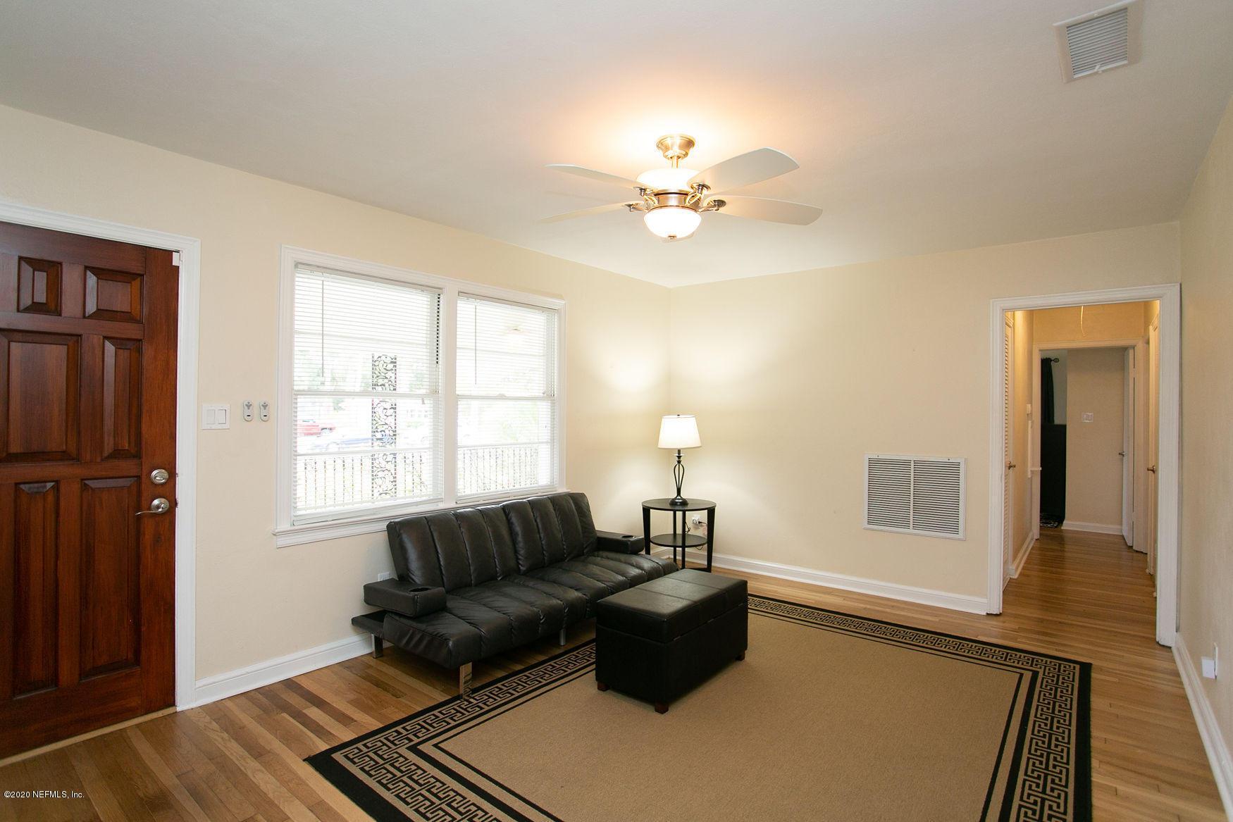 56 VALENCIA, ST AUGUSTINE, FLORIDA 32084, 3 Bedrooms Bedrooms, ,2 BathroomsBathrooms,Residential,For sale,VALENCIA,1036422