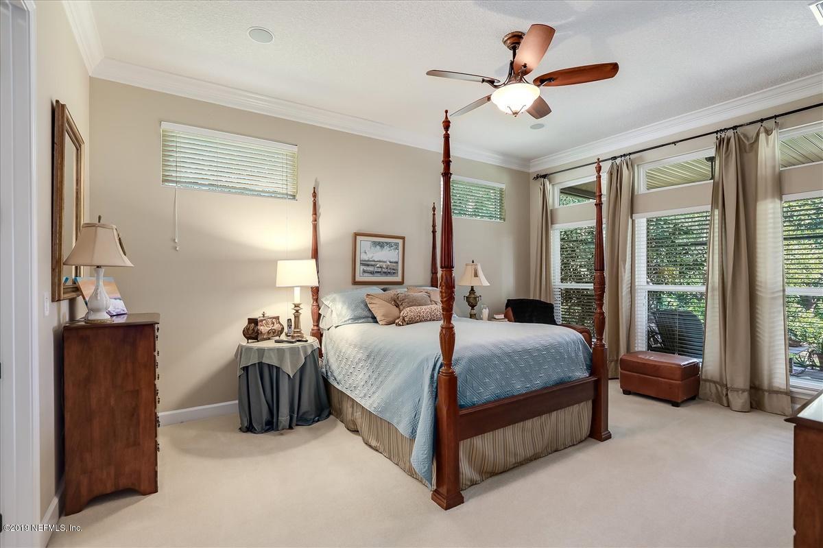 445 HOPE HULL, GREEN COVE SPRINGS, FLORIDA 32043, 4 Bedrooms Bedrooms, ,2 BathroomsBathrooms,Residential,For sale,HOPE HULL,1036444