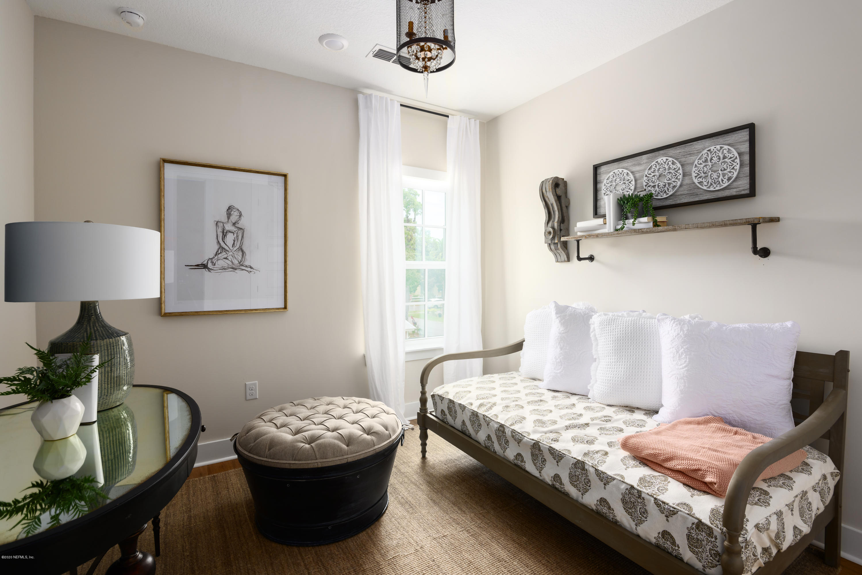 123 3RD, FERNANDINA BEACH, FLORIDA 32034, 3 Bedrooms Bedrooms, ,2 BathroomsBathrooms,Residential,For sale,3RD,1036468