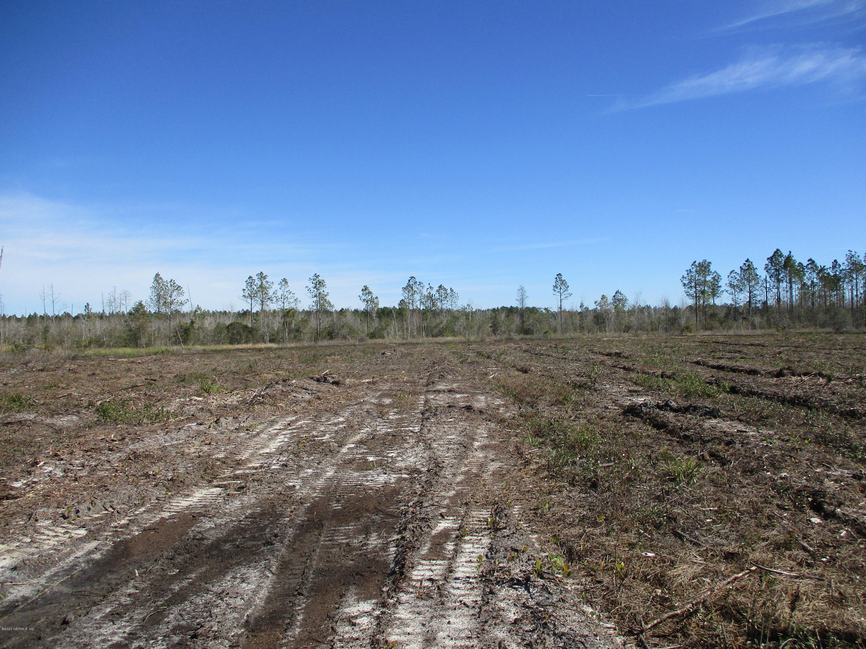 LOT 55 OLD DIXIE, CALLAHAN, FLORIDA 32046, ,Vacant land,For sale,OLD DIXIE,1037978