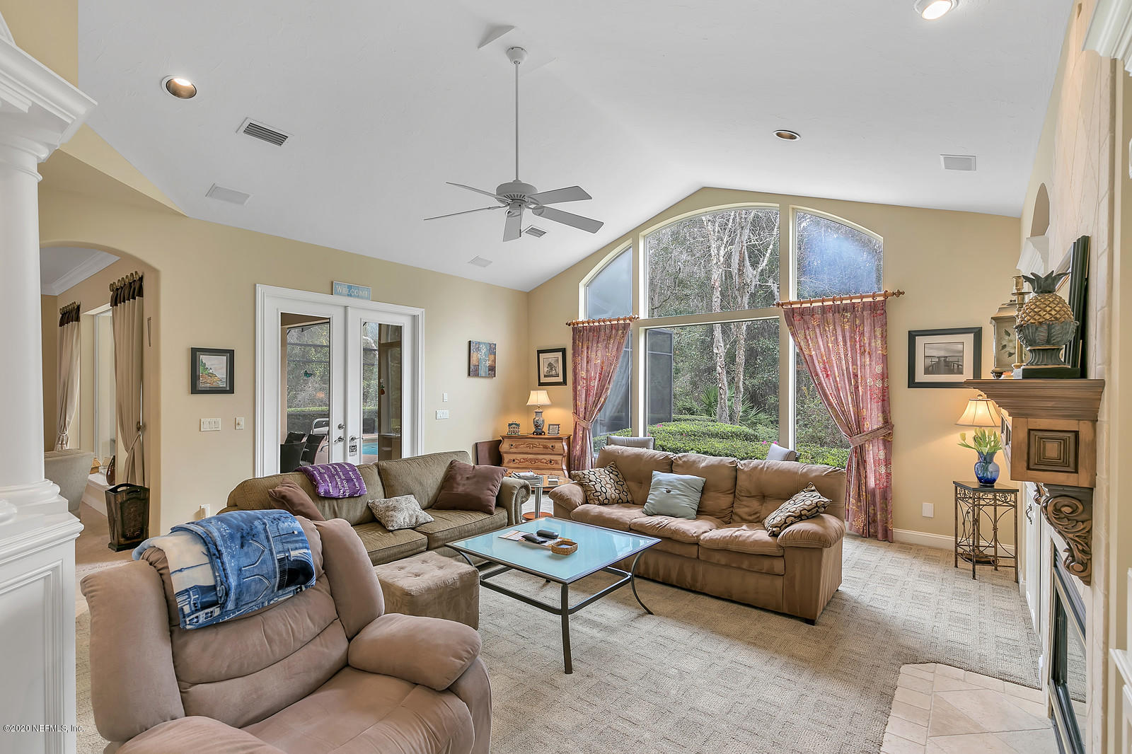 1908 SOLSTICE, ST AUGUSTINE, FLORIDA 32092, 5 Bedrooms Bedrooms, ,4 BathroomsBathrooms,Residential,For sale,SOLSTICE,1036547