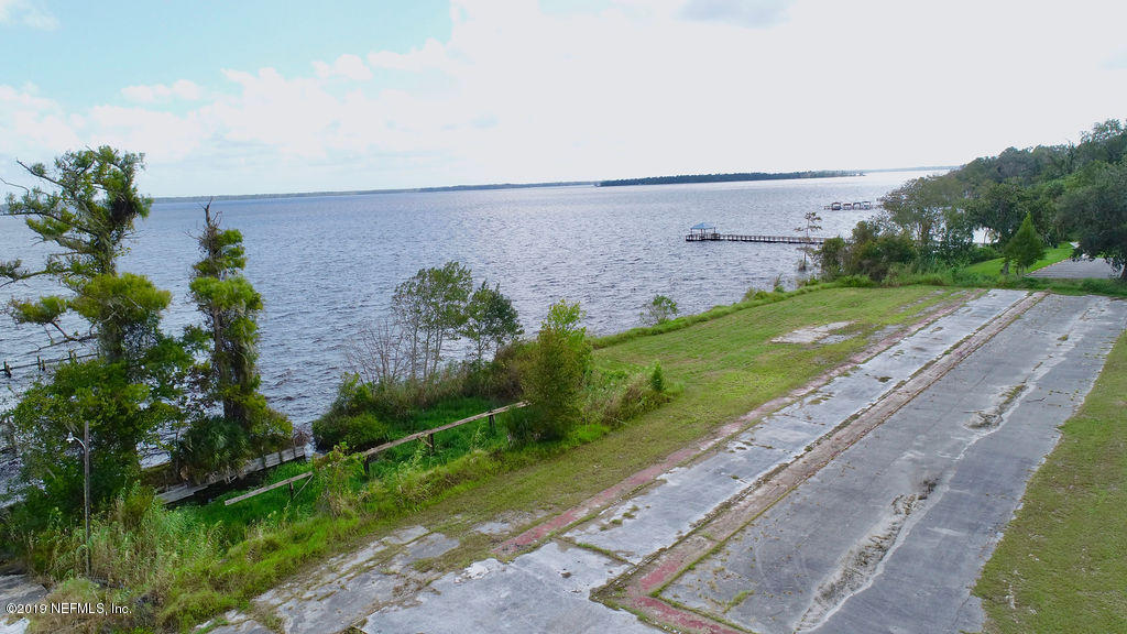 1122 SUMMIT, CRESCENT CITY, FLORIDA 32112, ,Commercial,For sale,SUMMIT,1036530