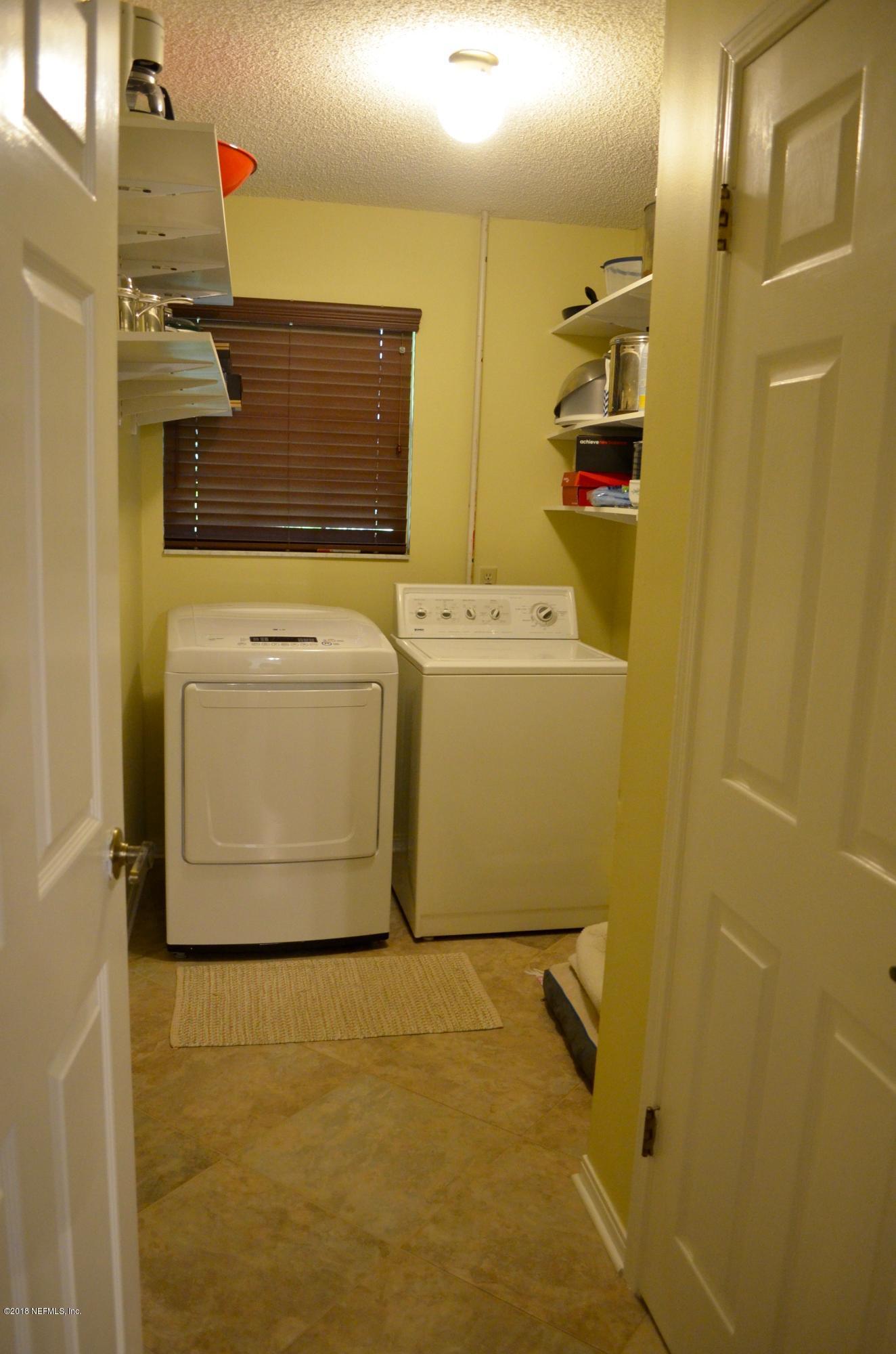 422 20TH, ATLANTIC BEACH, FLORIDA 32233, 4 Bedrooms Bedrooms, ,2 BathroomsBathrooms,Residential,For sale,20TH,1036686