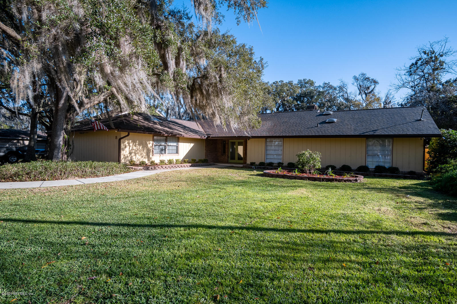 8 HARMONY HALL, MIDDLEBURG, FLORIDA 32068, 3 Bedrooms Bedrooms, ,2 BathroomsBathrooms,Residential,For sale,HARMONY HALL,1036863