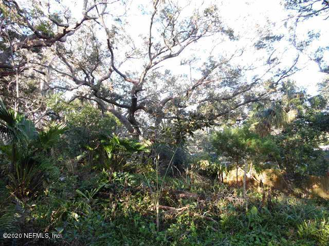 116 MAY, GEORGETOWN, FLORIDA 32139, ,Vacant land,For sale,MAY,1036846