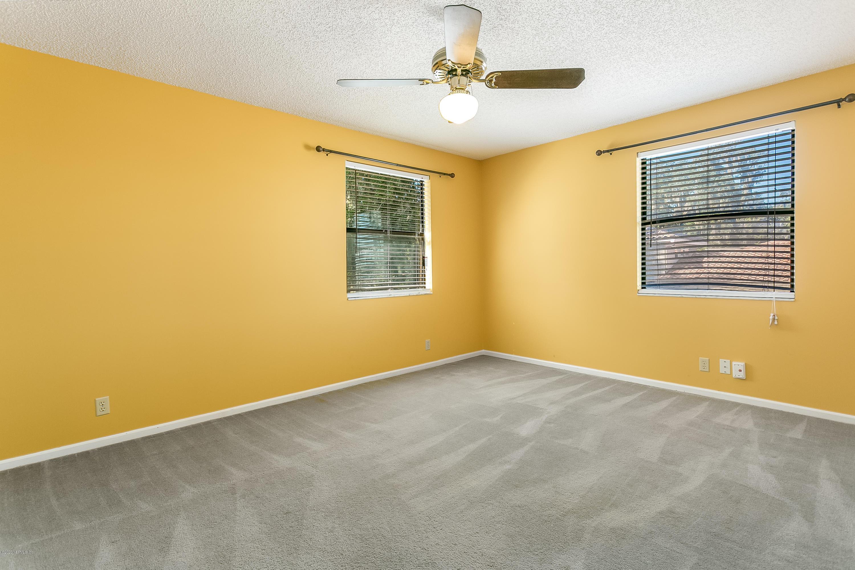 4239 MAGNOLIA, ORANGE PARK, FLORIDA 32065, 4 Bedrooms Bedrooms, ,2 BathroomsBathrooms,Residential,For sale,MAGNOLIA,1039232