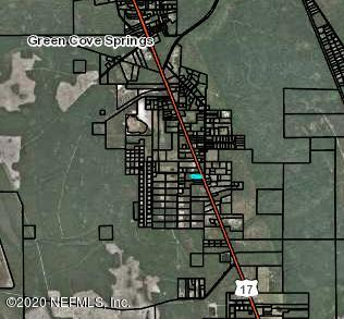 LOT 2 US HIGHWAY 17, GREEN COVE SPRINGS, FLORIDA 32043, ,Vacant land,For sale,US HIGHWAY 17,1036990