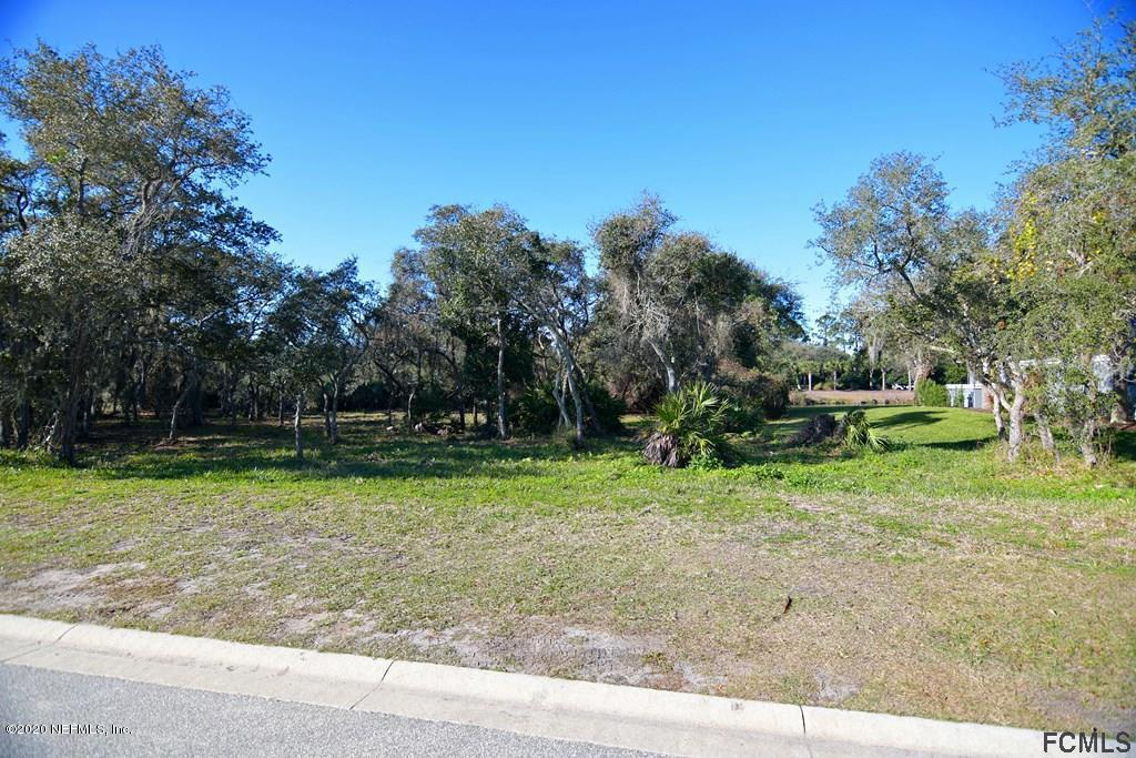 16 FLAGSHIP, PALM COAST, FLORIDA 32137, ,Vacant land,For sale,FLAGSHIP,1036997