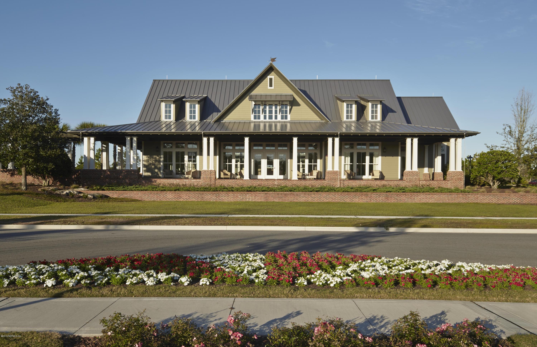 305 KELLET WAY, ST JOHNS, FLORIDA 32259, 2 Bedrooms Bedrooms, ,2 BathroomsBathrooms,Residential,For sale,KELLET WAY,1037051