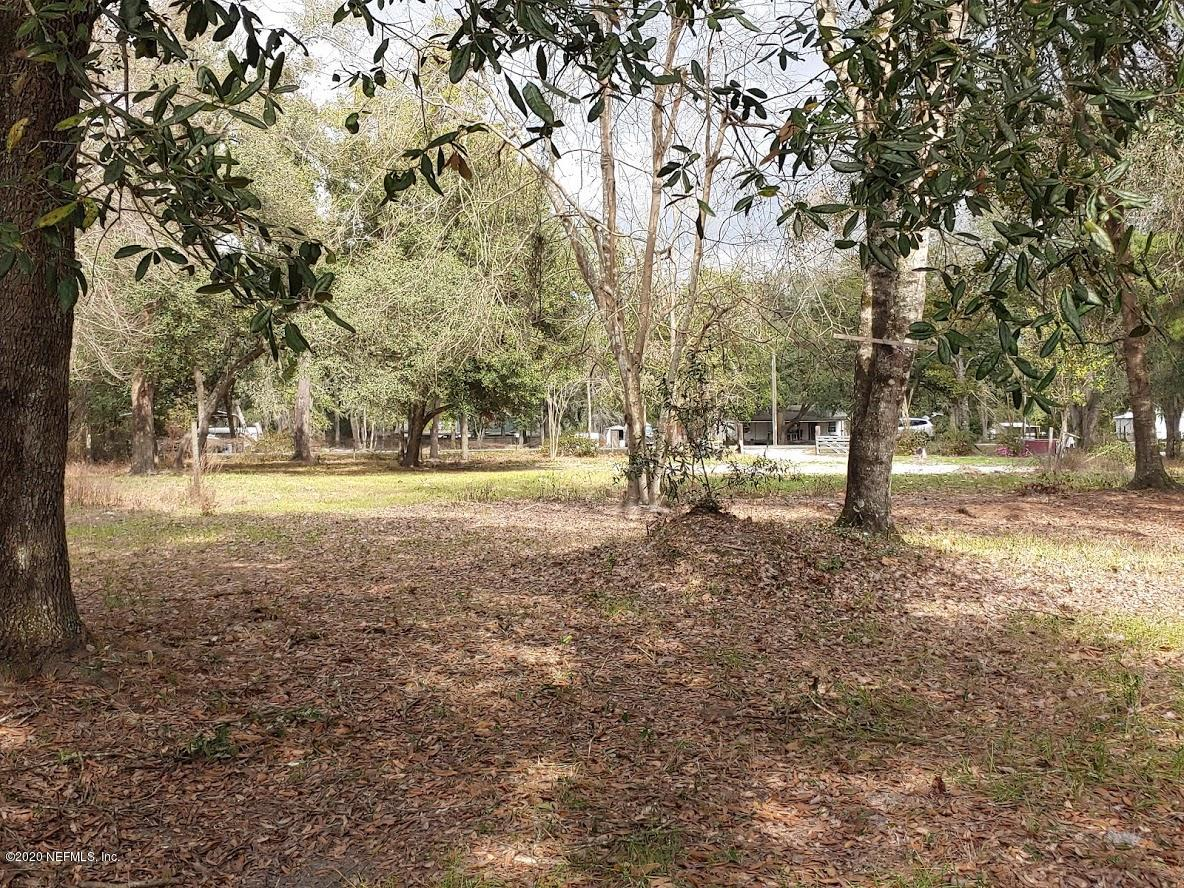 1107 MULBERRY LANDING, HILLIARD, FLORIDA 32046, ,Vacant land,For sale,MULBERRY LANDING,1037089