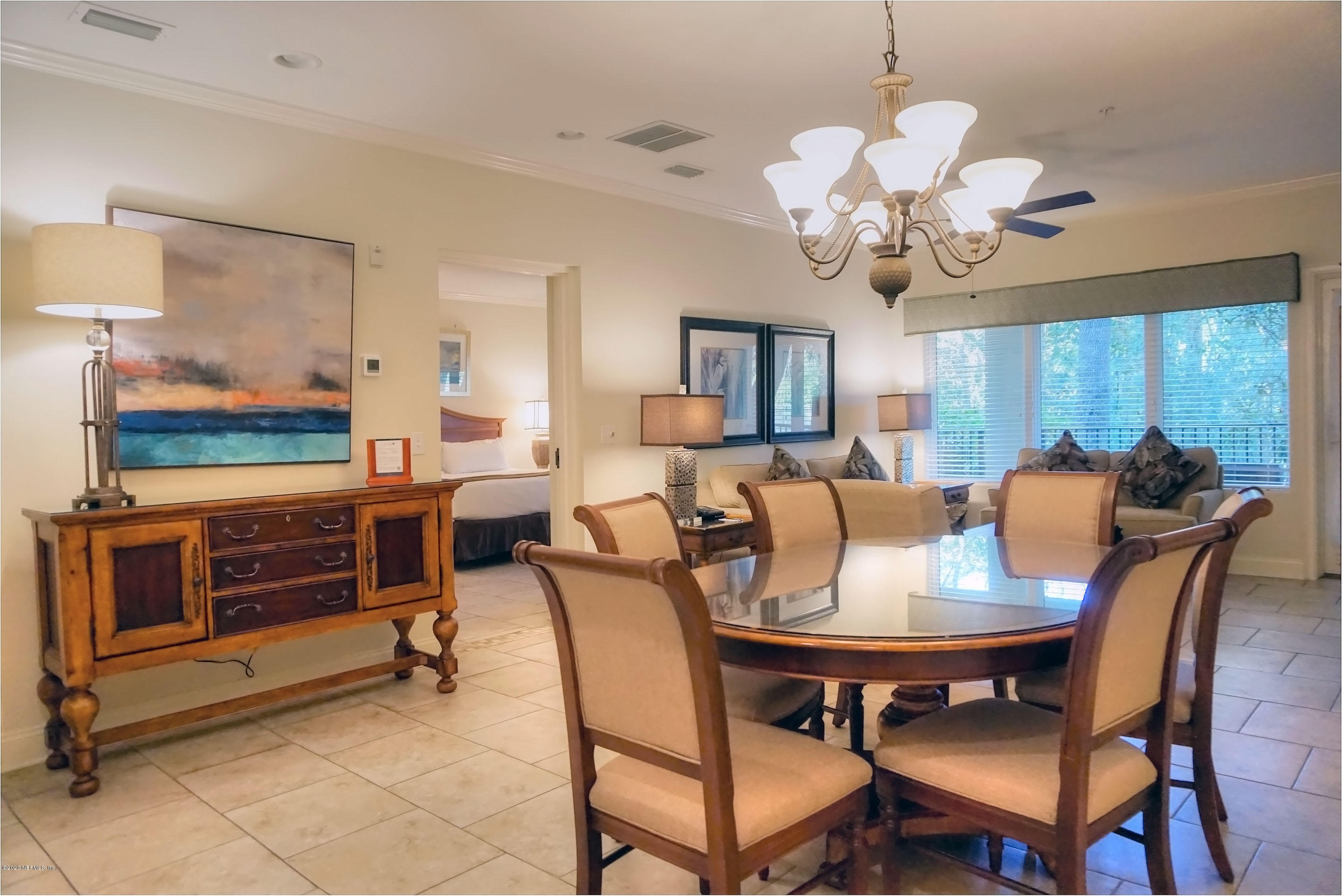 2509/2510 BOXWOOD, FERNANDINA BEACH, FLORIDA 32034, 2 Bedrooms Bedrooms, ,2 BathroomsBathrooms,Residential,For sale,BOXWOOD,1037253
