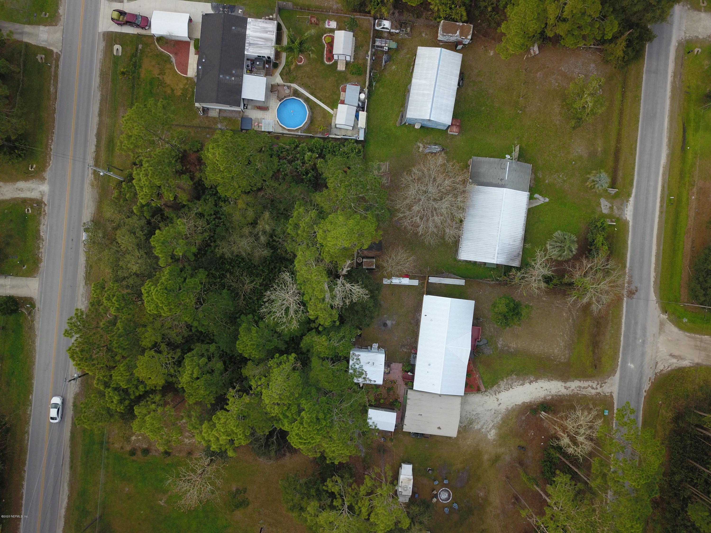 222 HORSE LANDING, SATSUMA, FLORIDA 32189, ,Vacant land,For sale,HORSE LANDING,906804