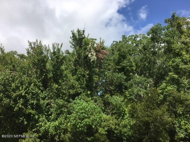 0 8TH, ST AUGUSTINE, FLORIDA 32084, ,Vacant land,For sale,8TH,1037482