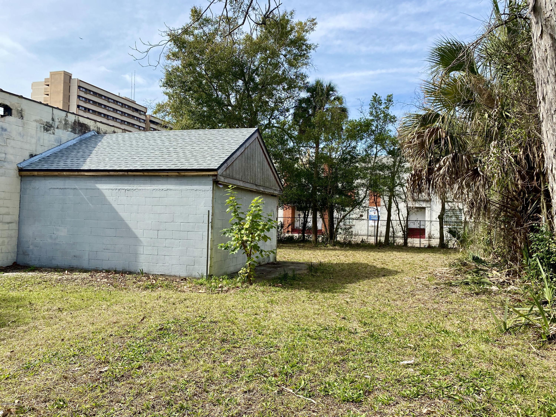 305 1ST, JACKSONVILLE, FLORIDA 32206, ,Commercial,For sale,1ST,1037504