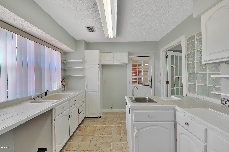 4043 BAYMEADOWS, JACKSONVILLE, FLORIDA 32217, 4 Bedrooms Bedrooms, ,2 BathroomsBathrooms,Residential,For sale,BAYMEADOWS,1037513