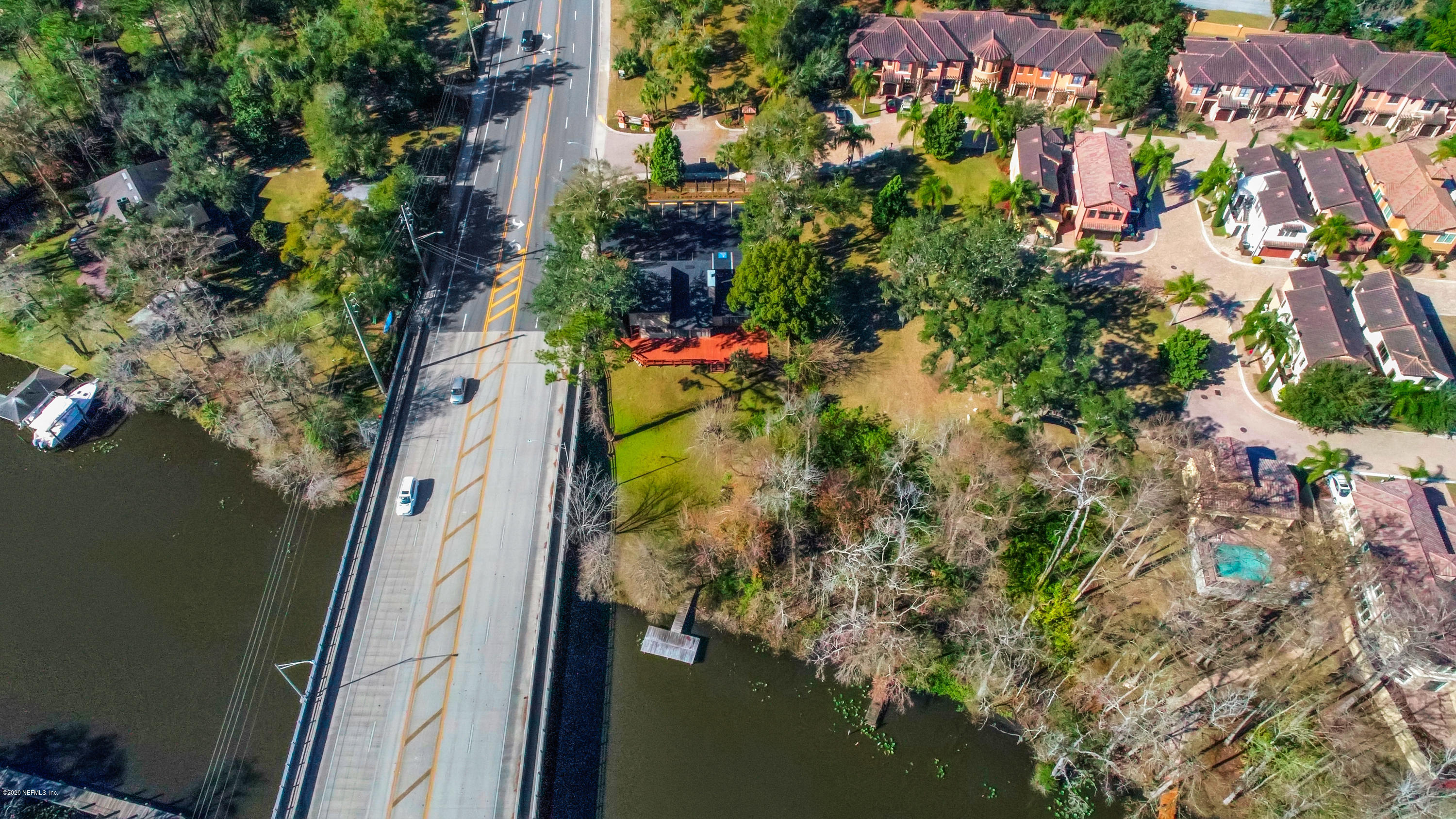 4043 BAYMEADOWS, JACKSONVILLE, FLORIDA 32217, ,Commercial,For sale,BAYMEADOWS,1037527
