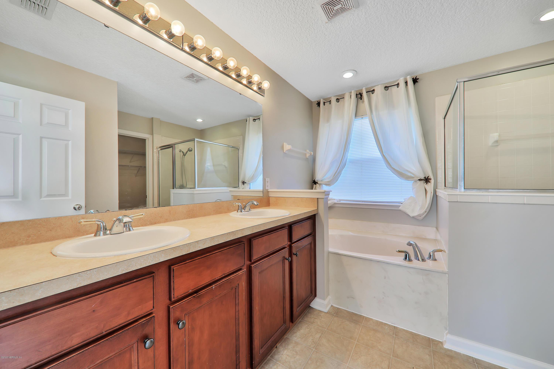 1000 MOOSEHEAD, ORANGE PARK, FLORIDA 32065, 3 Bedrooms Bedrooms, ,2 BathroomsBathrooms,Residential,For sale,MOOSEHEAD,1037877