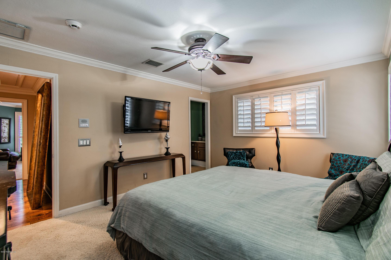 25475 MARSH LANDING, PONTE VEDRA BEACH, FLORIDA 32082, 5 Bedrooms Bedrooms, ,4 BathroomsBathrooms,Residential,For sale,MARSH LANDING,1037597