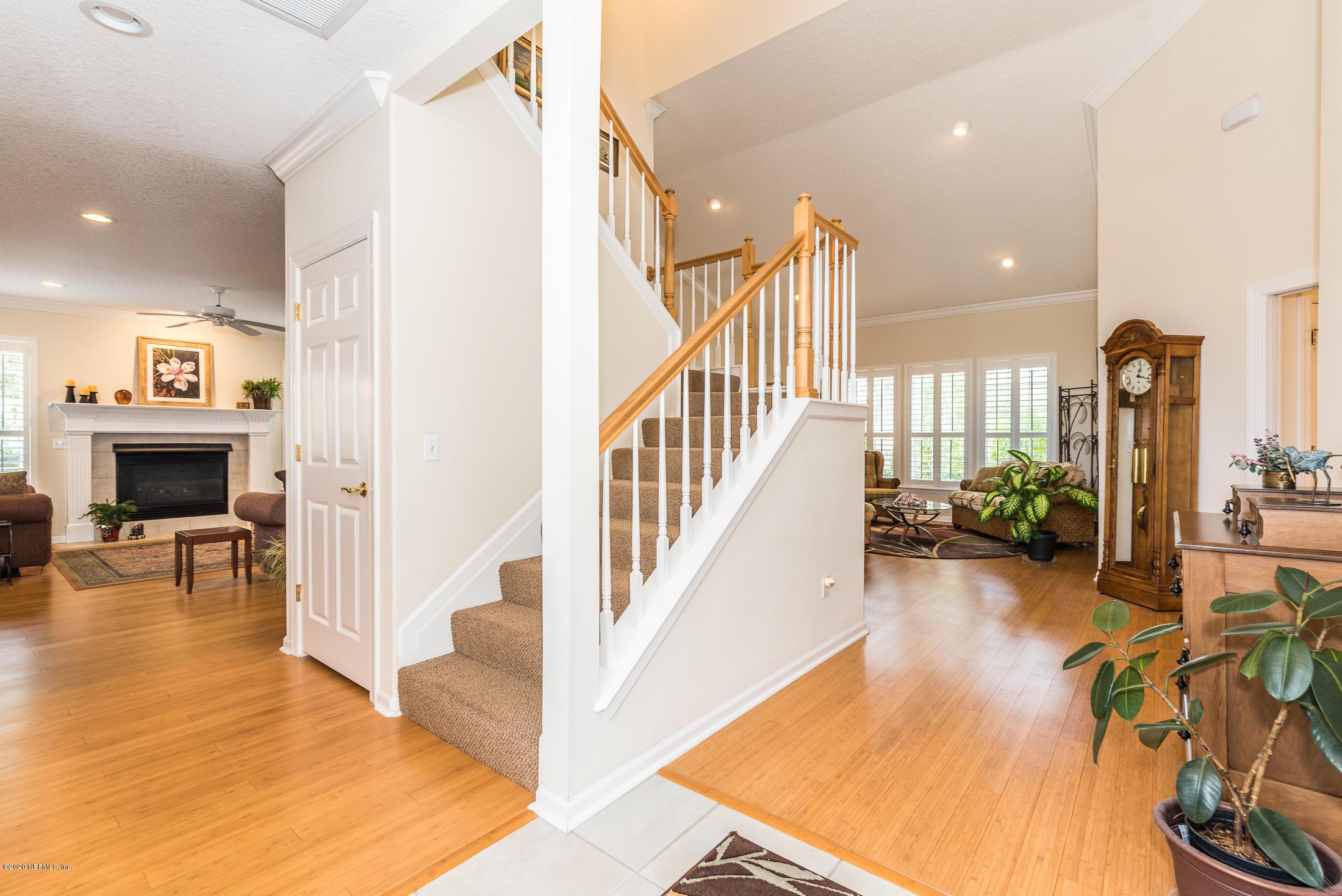 826 SUMMER BAY, ST AUGUSTINE, FLORIDA 32080, 3 Bedrooms Bedrooms, ,2 BathroomsBathrooms,Residential,For sale,SUMMER BAY,1037629