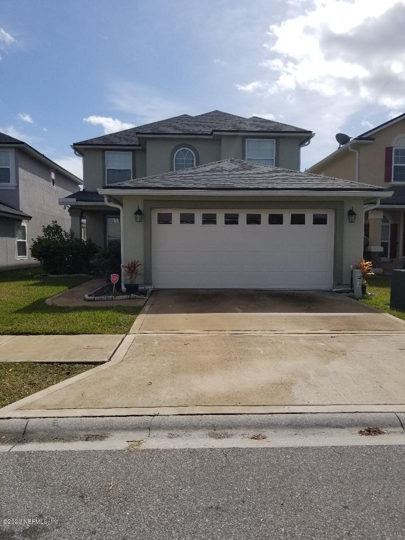 446 MAHONEY, ORANGE PARK, FLORIDA 32065, 5 Bedrooms Bedrooms, ,3 BathroomsBathrooms,Residential,For sale,MAHONEY,1037625