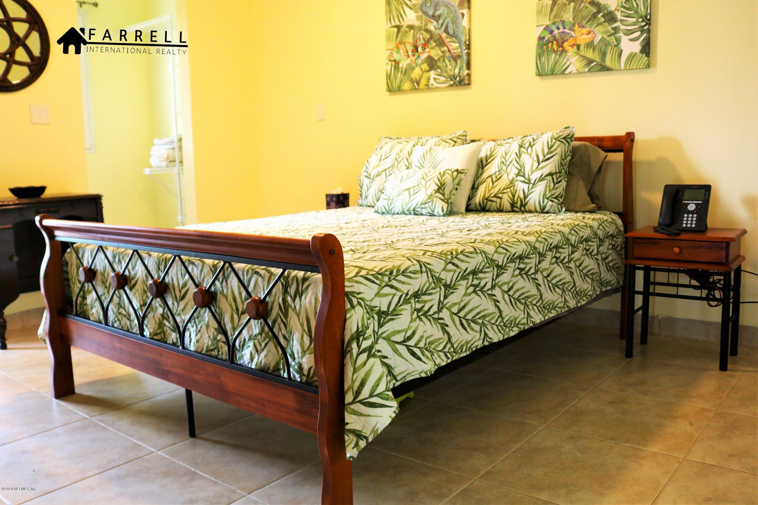 24A-100B MASTERS, COCOLI, PANAMA OESTE 10001, 2 Bedrooms Bedrooms, ,2 BathroomsBathrooms,Residential,For sale,MASTERS,1037695