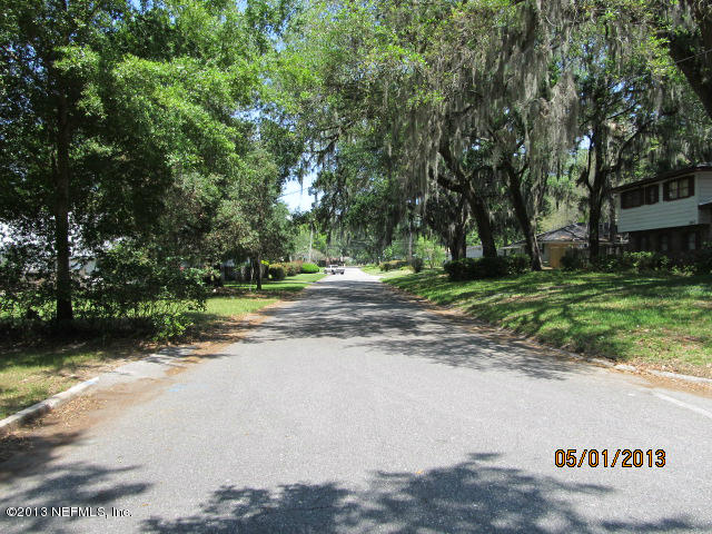 3782 WAYLAND, JACKSONVILLE, FLORIDA 32277, ,Vacant land,For sale,WAYLAND,1037728