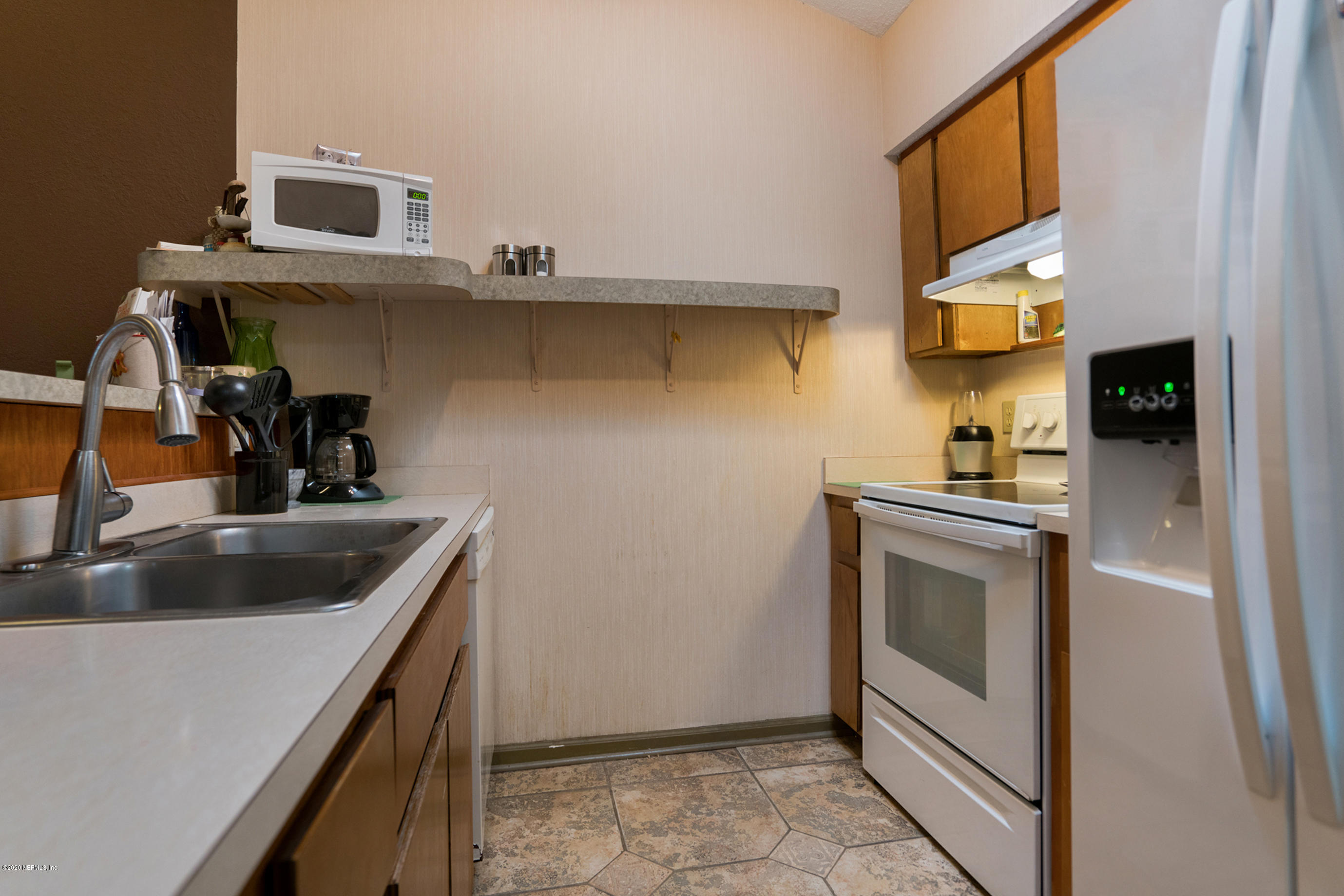 1333 ELLIS TRACE, JACKSONVILLE, FLORIDA 32205, 2 Bedrooms Bedrooms, ,1 BathroomBathrooms,Residential,For sale,ELLIS TRACE,1037579