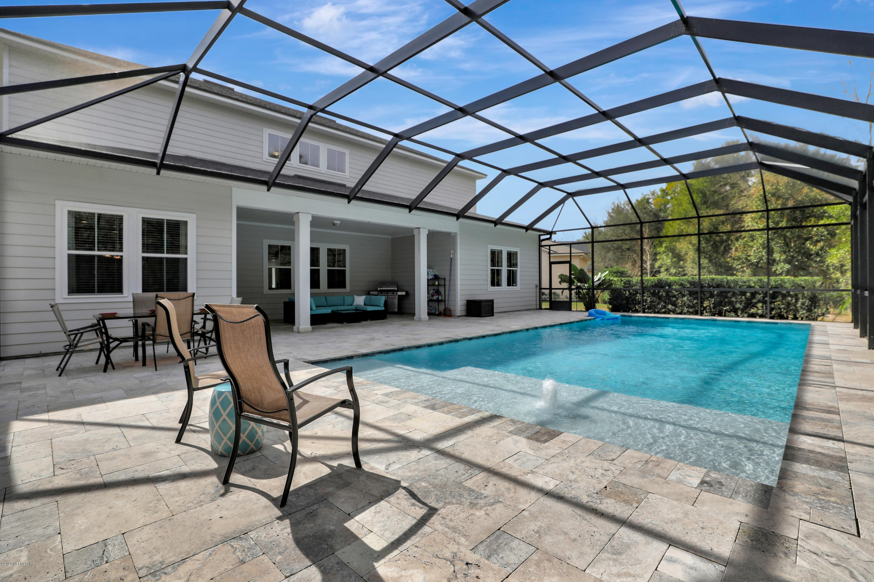 4725 SAWBUCK, ST AUGUSTINE, FLORIDA 32092, 5 Bedrooms Bedrooms, ,3 BathroomsBathrooms,Residential,For sale,SAWBUCK,1037782