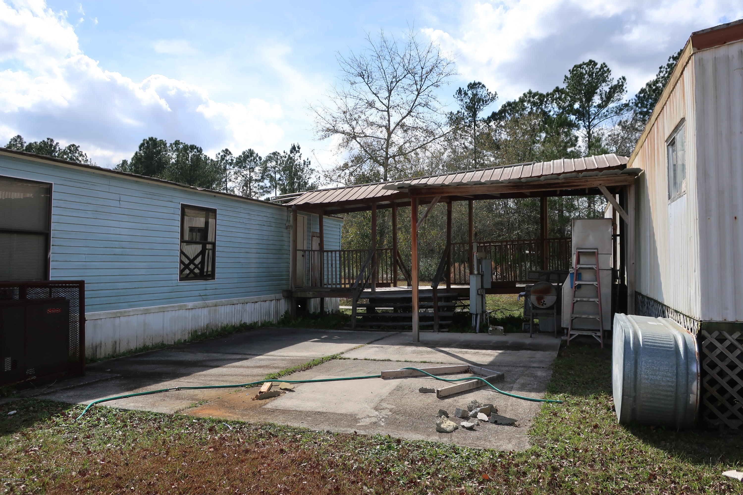 14652 NORMANDY, JACKSONVILLE, FLORIDA 32234, ,Commercial,For sale,NORMANDY,1037797