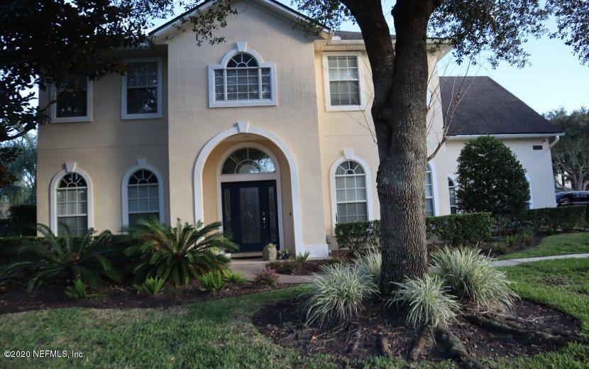 7799 CHIPWOOD, JACKSONVILLE, FLORIDA 32256, 5 Bedrooms Bedrooms, ,3 BathroomsBathrooms,Residential,For sale,CHIPWOOD,1037818