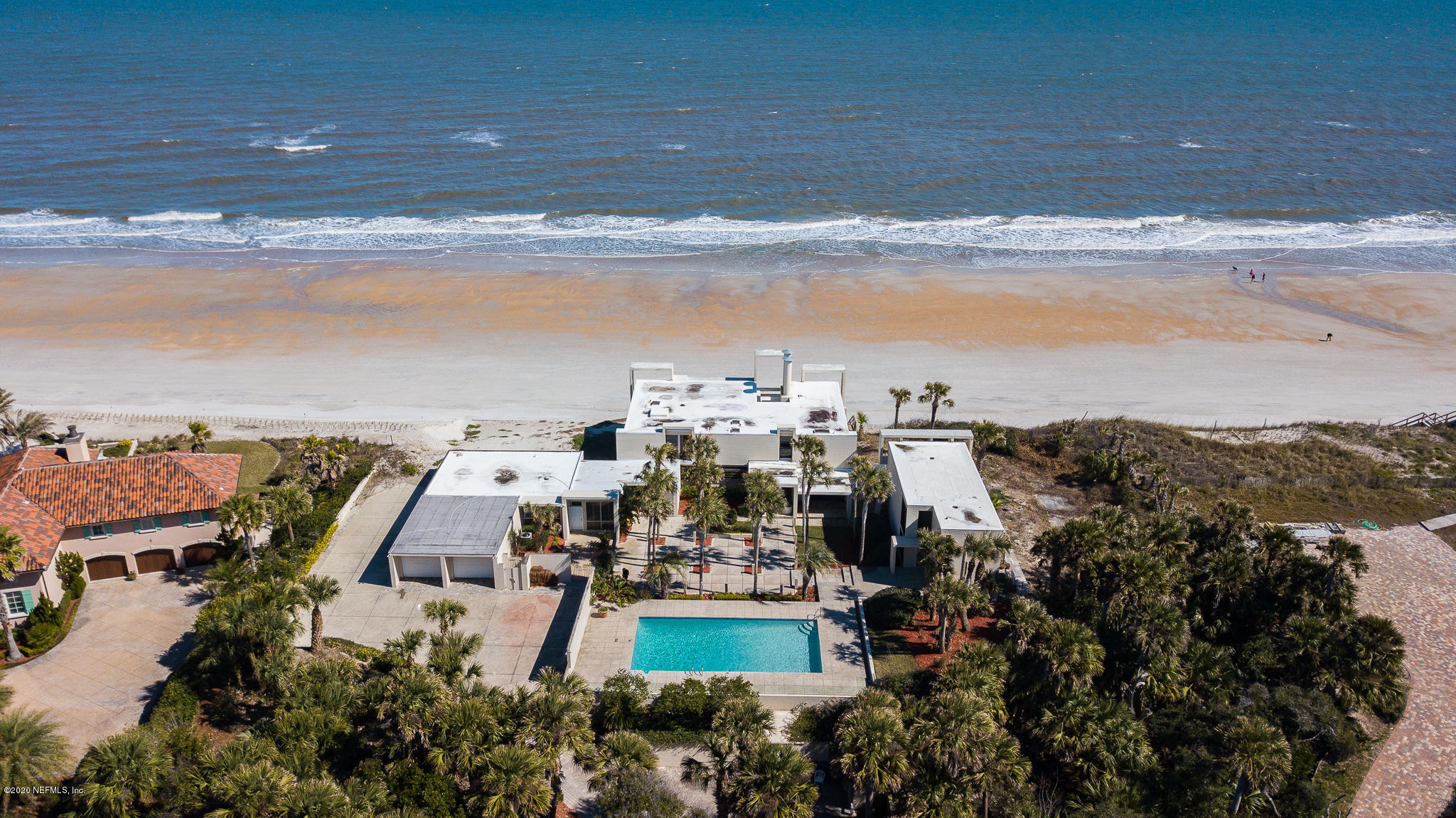 1033 PONTE VEDRA, PONTE VEDRA BEACH, FLORIDA 32082, 5 Bedrooms Bedrooms, ,5 BathroomsBathrooms,Residential,For sale,PONTE VEDRA,1037988