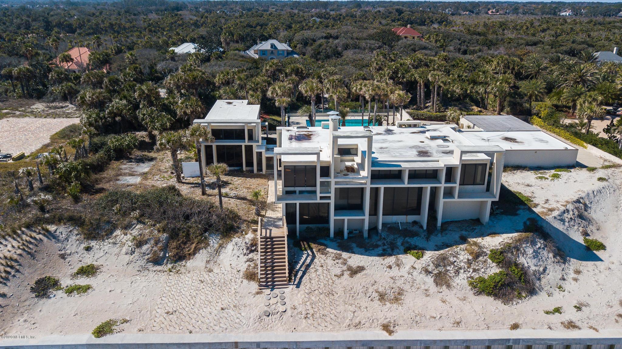 1033 PONTE VEDRA, PONTE VEDRA BEACH, FLORIDA 32082, 5 Bedrooms Bedrooms, ,5 BathroomsBathrooms,Residential,For sale,PONTE VEDRA,1037988